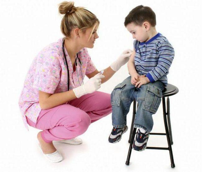 посадова інструкція шкільної медичної сестри