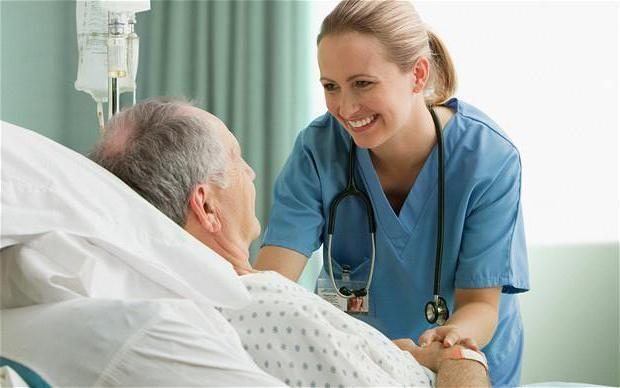 посадова інструкція медичної сестри басейну