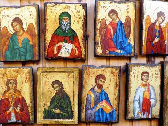 релігія і мистецтво стародавньої греції