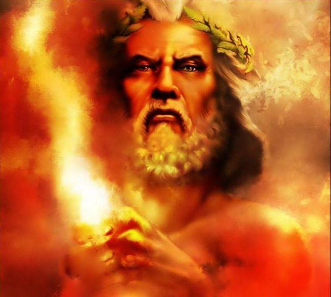 Фото - Давня Русь: міфи і легенди про героїв і богів