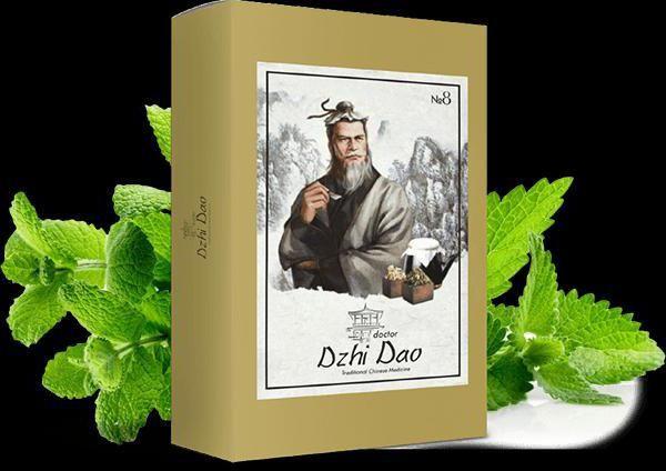 Фото - Dzhi Dao китайський пластир від діабету: відгуки лікарів, застосування і ефективність