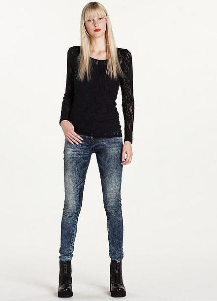 джинси ltb