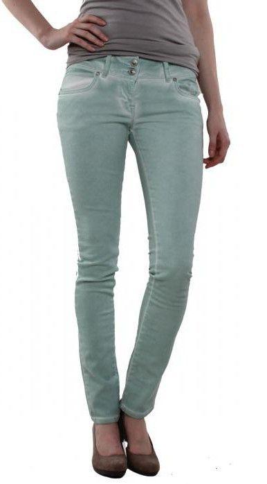 ltb джинси