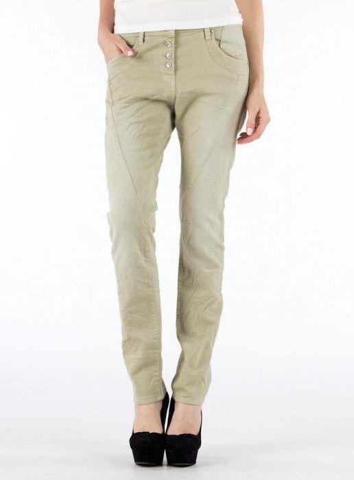 джинси ltb відгуки