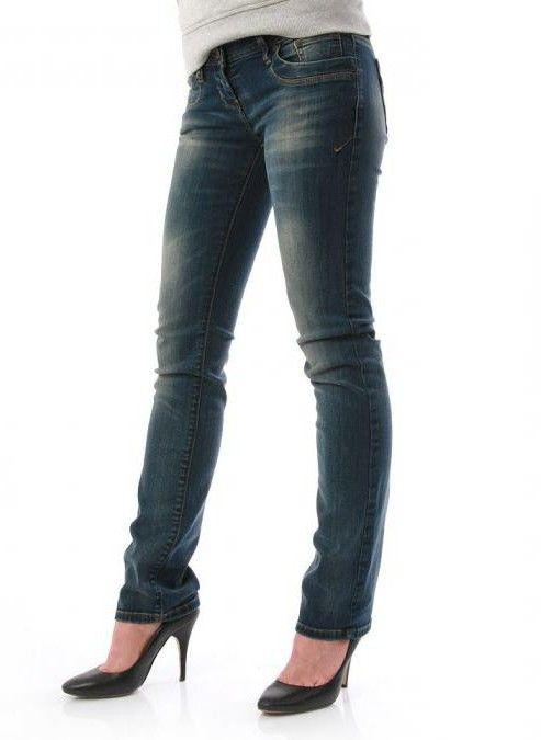 жіночі джинси ltb