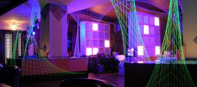 Ресторан Джотто в Москві відгуки