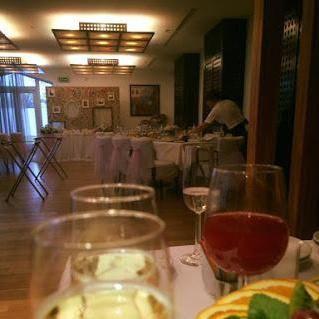 Джотто ресторан Москва