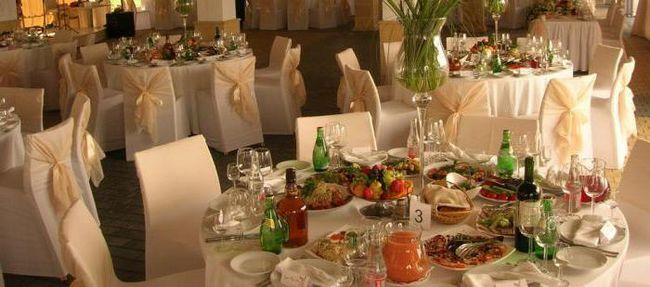 Джотто ресторан меню
