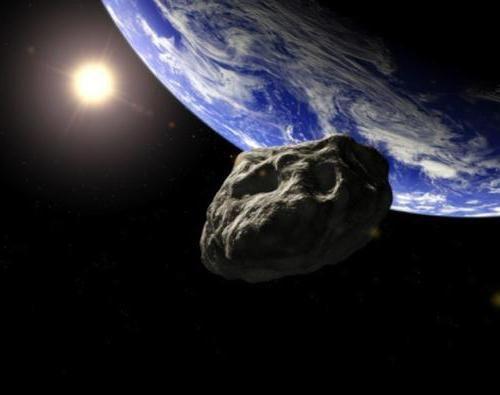 де природний супутник землі місяць або марс