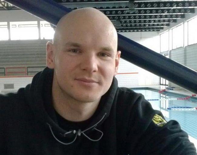 евгений Коротишкін