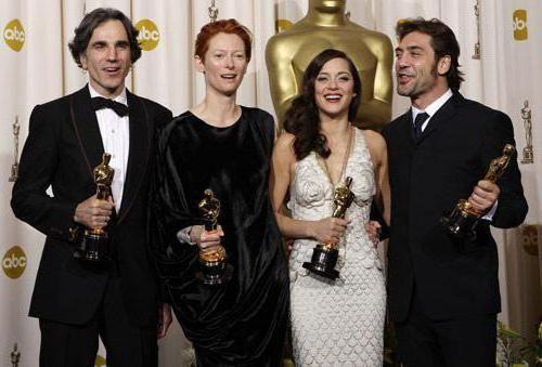 Фільми 2008