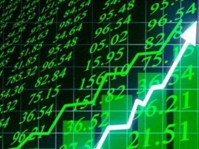фондова біржа казахстана kase