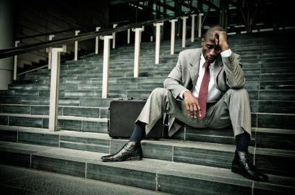 Фото - Формула безробіття. Рівень безробіття як розрахувати?
