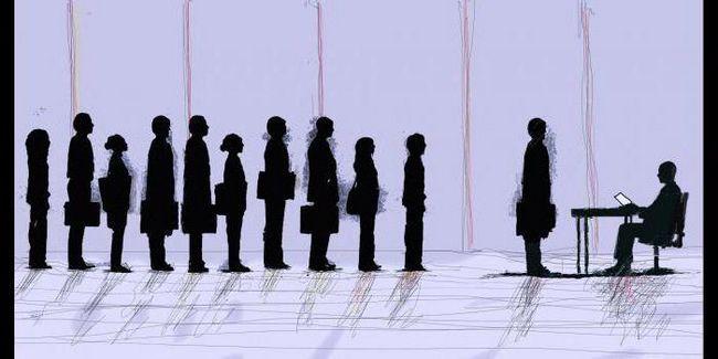 природний рівень безробіття формула