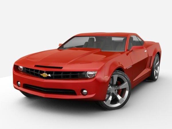 Фото - Газове обладнання на автомобіль (5 покоління): будову, принцип роботи, установка, ціни