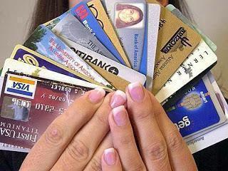 Фото - Де швидко оформити кредитну карту без довідки про доходи?