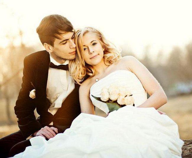 де дозволений одностатевий шлюб