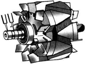 генератор газелі