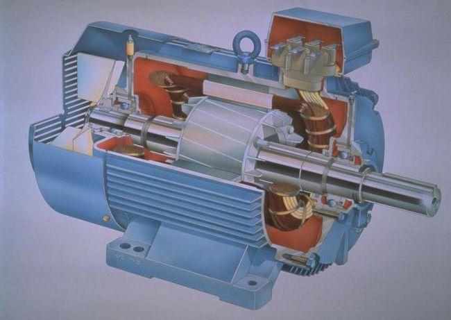 генератор не дає зарядку на акумулятор
