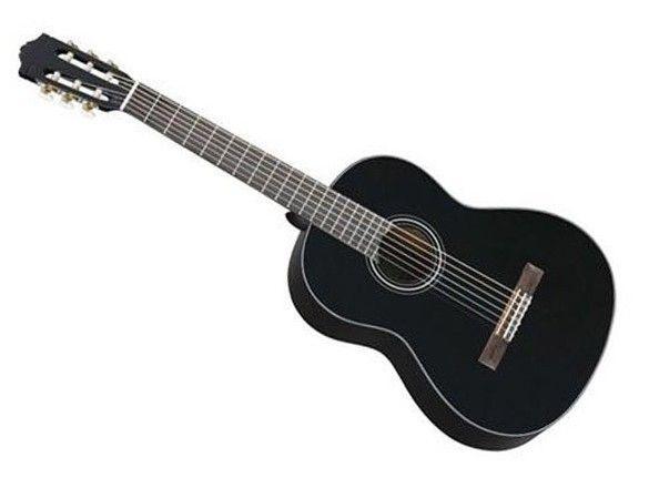 гітара ямаха відгуки