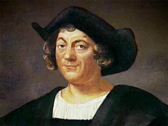 роки життя Христофора Колумба
