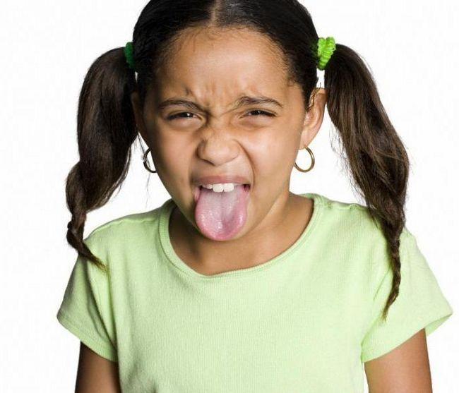 гіркота в роті причини лікування народними засобами