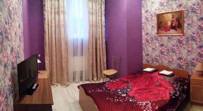 отель в Пушкіні санкт петербург