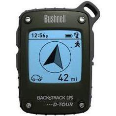 Фото - GPS-маячок стеження: поради щодо вибору та відгуки про виробників
