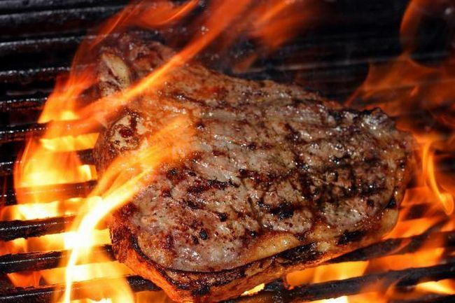 лавовий гриль roller grill