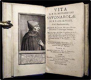 Джованні Піко делла Мірандола мова про гідність людини