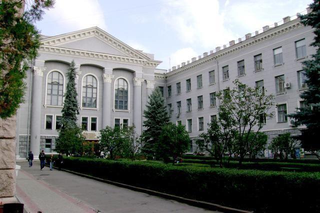 харківський національний університет радіоелектроніки