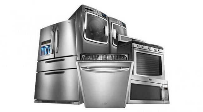 холодильник канді двокамерний відгуки