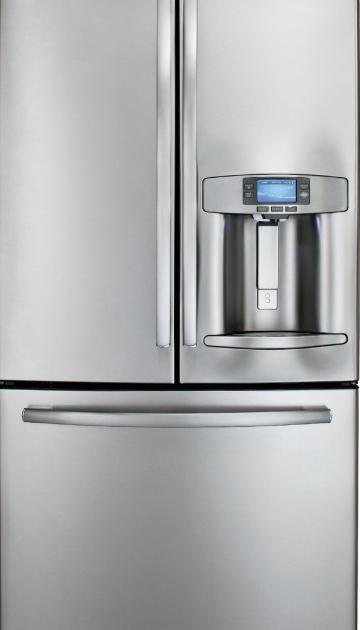 холодильники канді відгуки