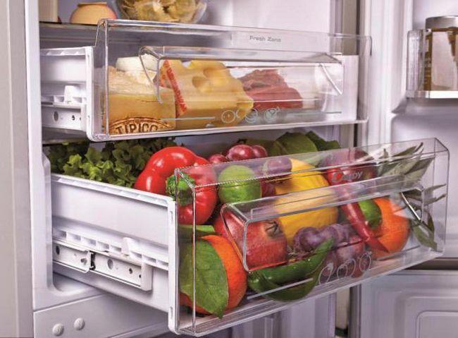 холодильники канді відгуки покупців