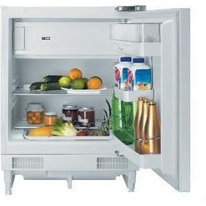 холодильник канді двокамерний