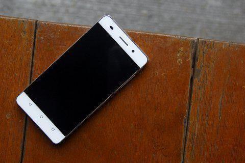 чохол для Huawei Honor 4C