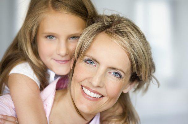 Фото - Хороша мама - що це значить? Як стати хорошою мамою?