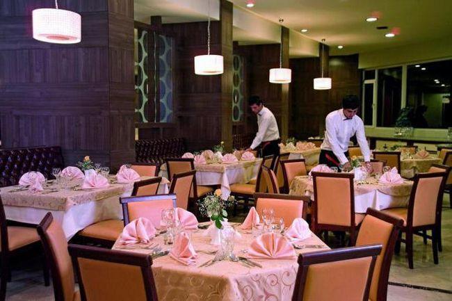 kaplan paradise hotel 5
