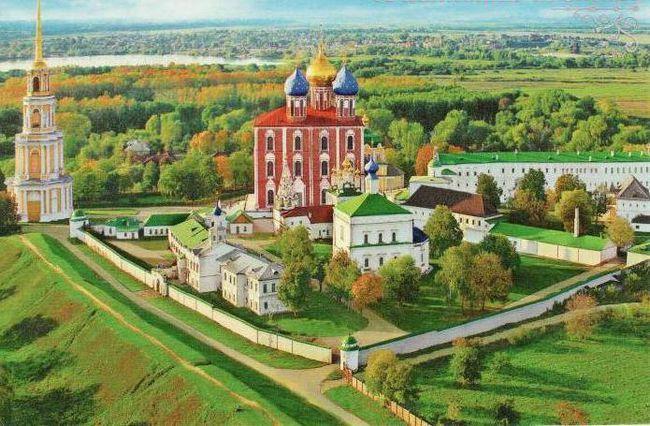 Христорождественский собор рязань розклад богослужінь