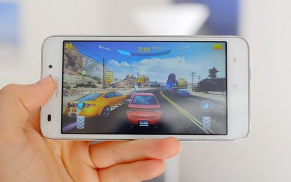 huawei ascend g620s огляд
