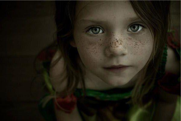 Фото - Ім'я для дівчинки грецьке. Красиві рідкісні грецькі імена дівчаток та їх значення