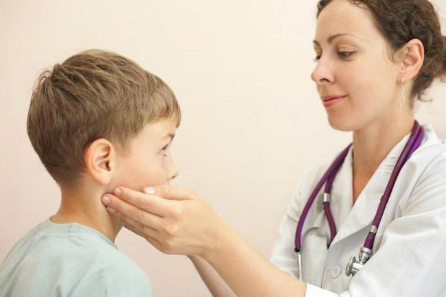 ІМУНОФЛАЗІД інструкція для дітей дози