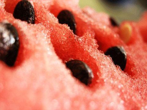 Фото - Цікаво, чи можна їсти кавун при цукровому діабеті?