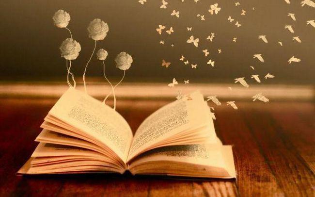 корисні книги