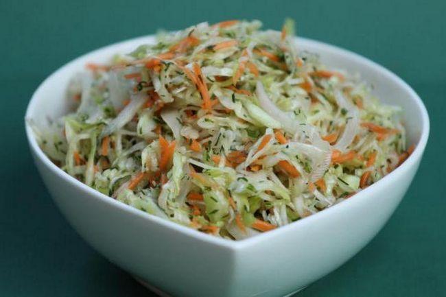 Фото - Цікаві рецепти: з простих продуктів готуємо швидко і смачно