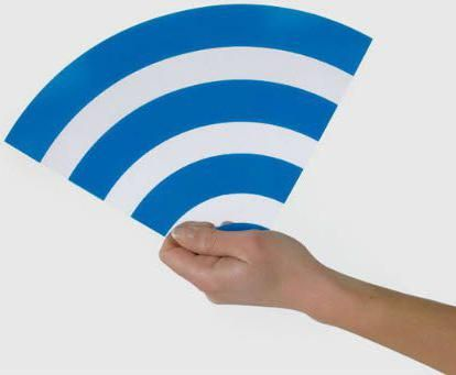 інтернет в приватний будинок ціна