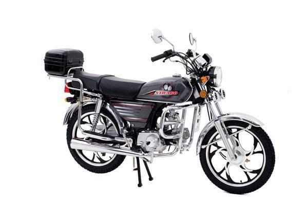 мотоцикли ірбіс ціни