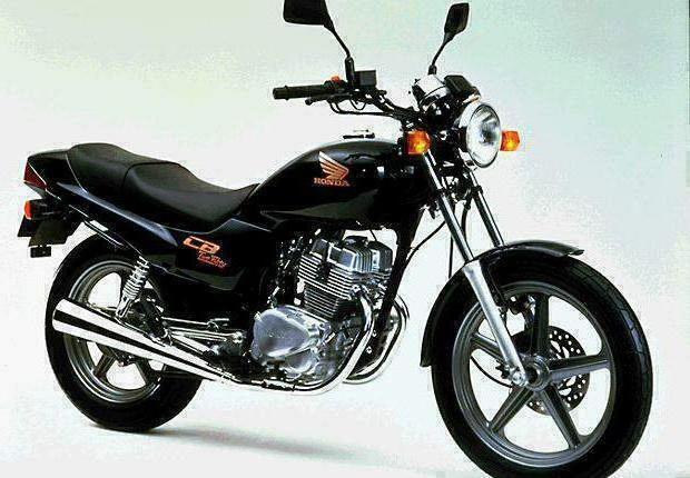 мотоцикли ірбіс відгуки