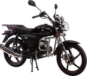 мотоцикли ірбіс модельний ряд