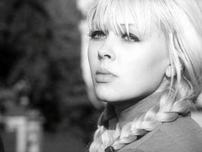 Фото - Ірен Азер: біографія, фільмографія і особисте життя актриси